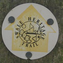 Swale Heritage Trail